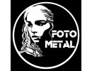 foto_metal